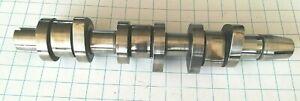 ALBERO-A-CAMME-VW-POLO-1-4TDI-LUPO-1-4TDI-AUDI-A2-1-4TDI-SEAT-SKODA-045109101C