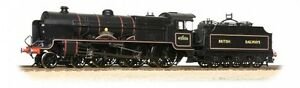 Bachmann-31-210K-DCC-Club-Edition-BR-Patriot-45506-039-The-Royal-Pioneer-Corps-039