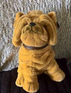 Large-Sharpei-Wrinkly-Dog-Plush-Soft-Toy