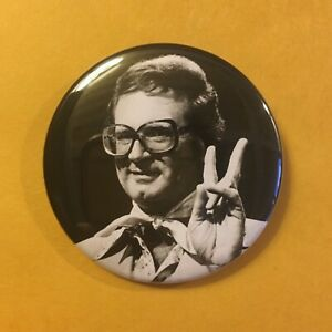 Details about Charles Nelson Reilly 2.25
