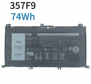 JIAZIJIA-357F9-battery-Replacment-for-Dell-Inspiron-15-7557-7559-5576-5577-0GFJ6