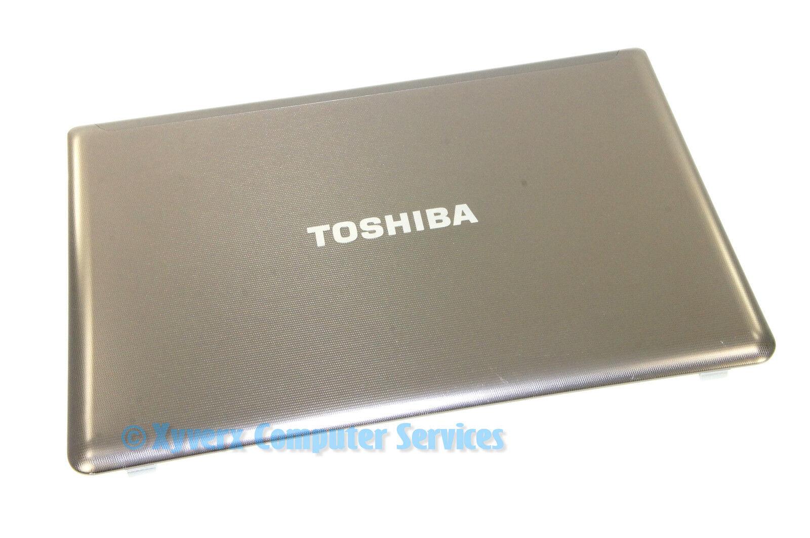 TOSHIBA SATELLITE P855 FINGERPRINT DRIVERS FOR MAC