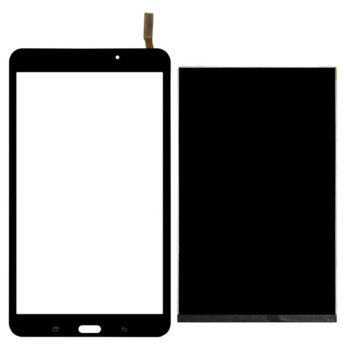 Touch Screen Digitizer For Samsung Galaxy Tab 4 SM-T330 T337A 8.0 LCD Display