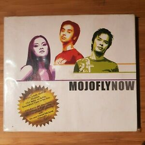 Mojofly-Now-OPM-Pinoy-Music