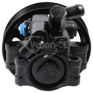 Power-Steering-Pump-Vision-OE-712-0120A1-Reman