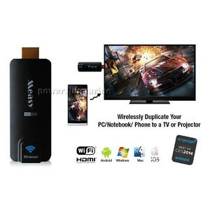 Measy-A2W-Miracast-Wifi-Display-HDMI-Dongle-Media-Wireless-Android-IOS-Windows