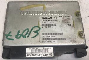 1995-BMW-740i-4-0L-V8-TCM-TCU-Transmission-Control-Module-0-260-002-339