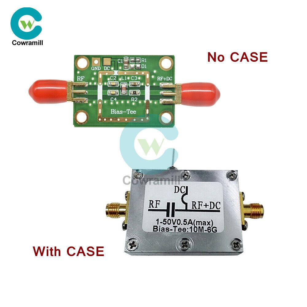 70M-120MHz 76M-108MHz RF power amplifier AMP 150W-200W