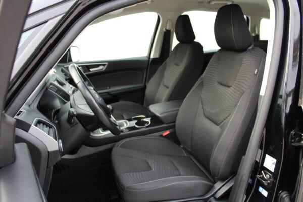 Ford S-MAX 2,0 TDCi 150 Trend 7prs - billede 4