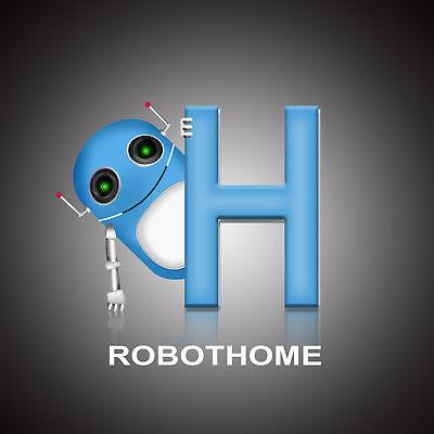 robothome