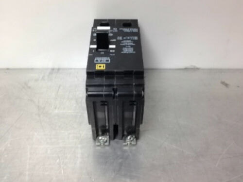 EGB24050 SQUARE D UpTo 2 NEW at MostElectric