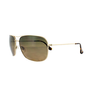Maui-Jim-Sunglasses-Breezeway-HS773-16-Gold-HCL-Bronze