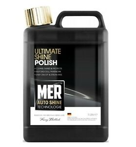 Mer-Ultimate-Shine-Car-Van-Polish-1-Liter-Auto-Technology-Professional-Wax-MASUP