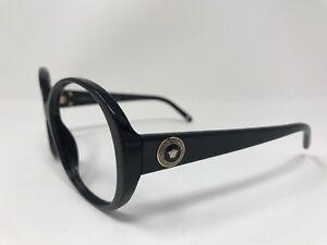 04f438ae24e Versace women s sunglasses MOD.4239 GB1 T3 58-15 135 3P Black DG39 ...