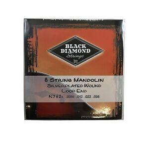 Black-Diamond-Mandolin-Strings-Silver-Wound-Loop-End-0095-035