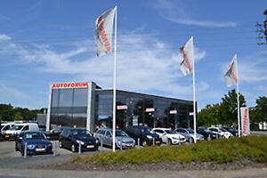 Silkeborg Autoforum A/S
