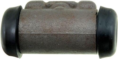 Drum Brake Wheel Cylinder Rear-Right//Left Dorman W59241
