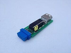 neu-usb-zu-msx-maus-adapter-staedte-roland-arbeitet-mit-optischer-funkmaus