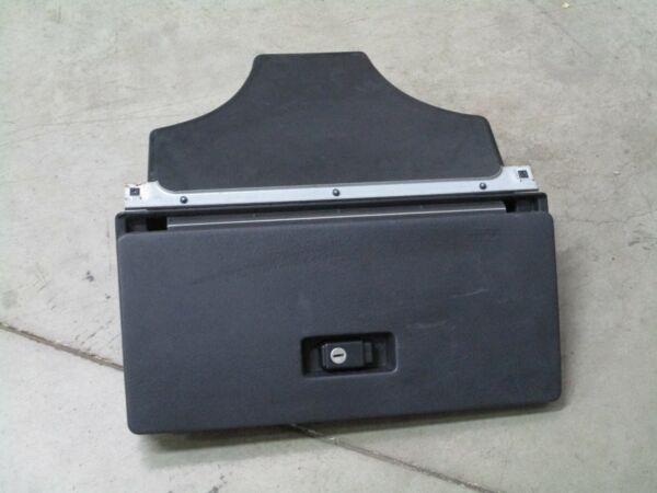 Sportello - Cassetto Vano Porta Oggetti Mg F - Dal 95 Al 01 - Originale