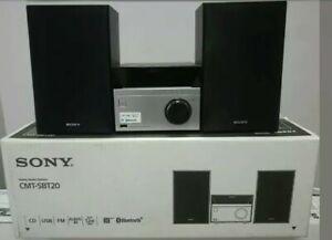 SONY-CMT-SBT20-MINI-IMPIANTO-STEREO-CON-LETTORE-CD-RADIO-E-BLUETOOTH-NFC