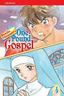 One-Pound Gospel, Vol. 4 by Rumiko Takahashi (Paperback / softback, 2008)