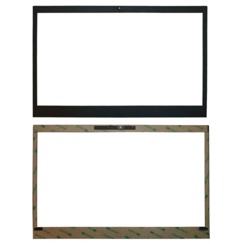 NEW OEM LCD Bezel Sticker  for  Lenovo ThinkPad T460S