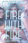 Fire with Fire by Jenny Han, Siobhan Vivian (Paperback, 2013)