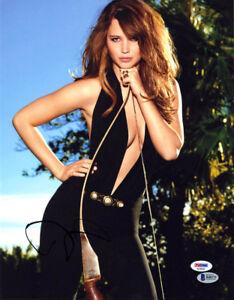 Jennifer lawernce sexy