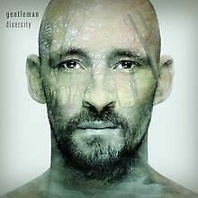 Diversity-Deluxe-Edition-2-CD-von-Gentleman-CD-Zustand-gut