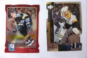 1997-98-Donruss-Elite-108-Morozov-Alexei-1-of-750-aspirations-penguins