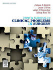 Hunt & Marshall's Clinical Problems in Surgery by Ming Kon Yii, Jane G. Fox, Julian A. Smith, Alan C. Saunder (Paperback, 2010)