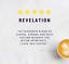 thumbnail 5 - Union Hand Roasted Coffee | Dark Roast | Revelation Espresso Coffee Beans 1kg