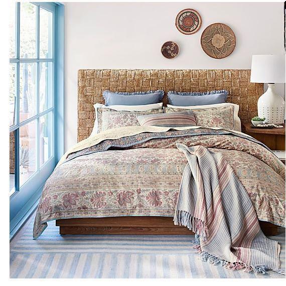 set cover king size textiles wayfair you duvet sets ll bedding love covers online stripe uk buy co satin