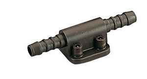Valvula-Antiretorno-10-12mm-para-Bomba-Agua-Autocaravana-Camper-Barco-Valvula