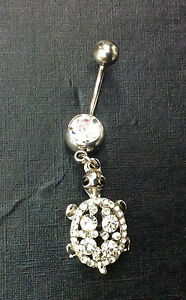 PIERCING-OMBELICO-GIOIELLO-JEWELRY-NAVEL-BELLY-BARS-316L-SURGICAL-STEEL-1-6-MM-a