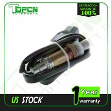 250-24285 02 O2 Oxygen Sensor Downstream/ Rear 4 Wires 250-24434 Brand New