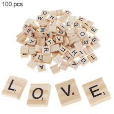 Okey Board Game Wooden Vintage Games Complete Classic Family Tiles