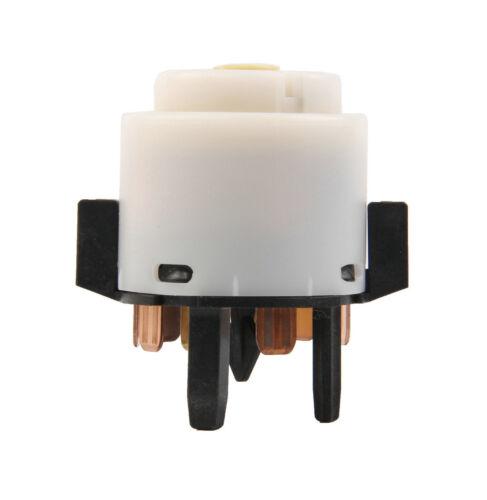 Ignition Lock /&Switch For VW Passat 2003-2005 4B0905851B 4B0 905 851 C