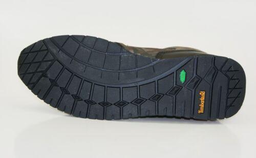 Us Casselton Herren Gr 44 Schnürschuhe Ek 10 Neu Sneakers Timberland Halbschuhe wXFx8HCqn