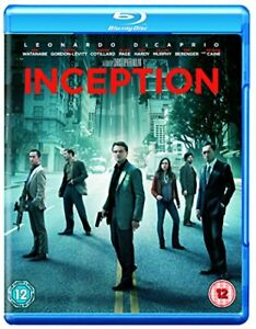Inception-Blu-ray-2010-Region-Libre-DVD-Region-2