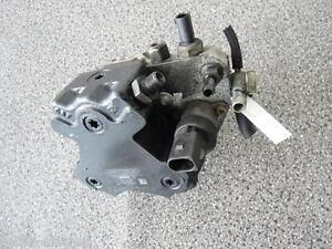 Org-Hochdruckpumpe-Einspritzpumpe-1-5-DiD-BOSCH-Mitsubishi-Colt-Z30-VI-6-Smart
