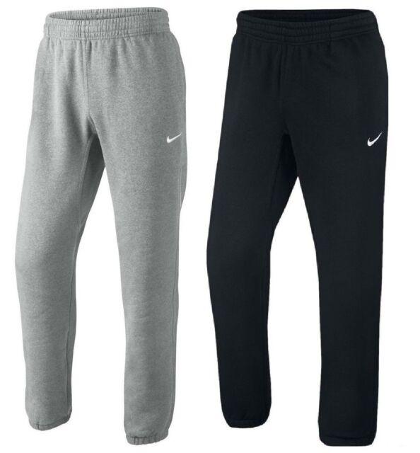 Womens WMNS Nike Tech Fleece Joggers