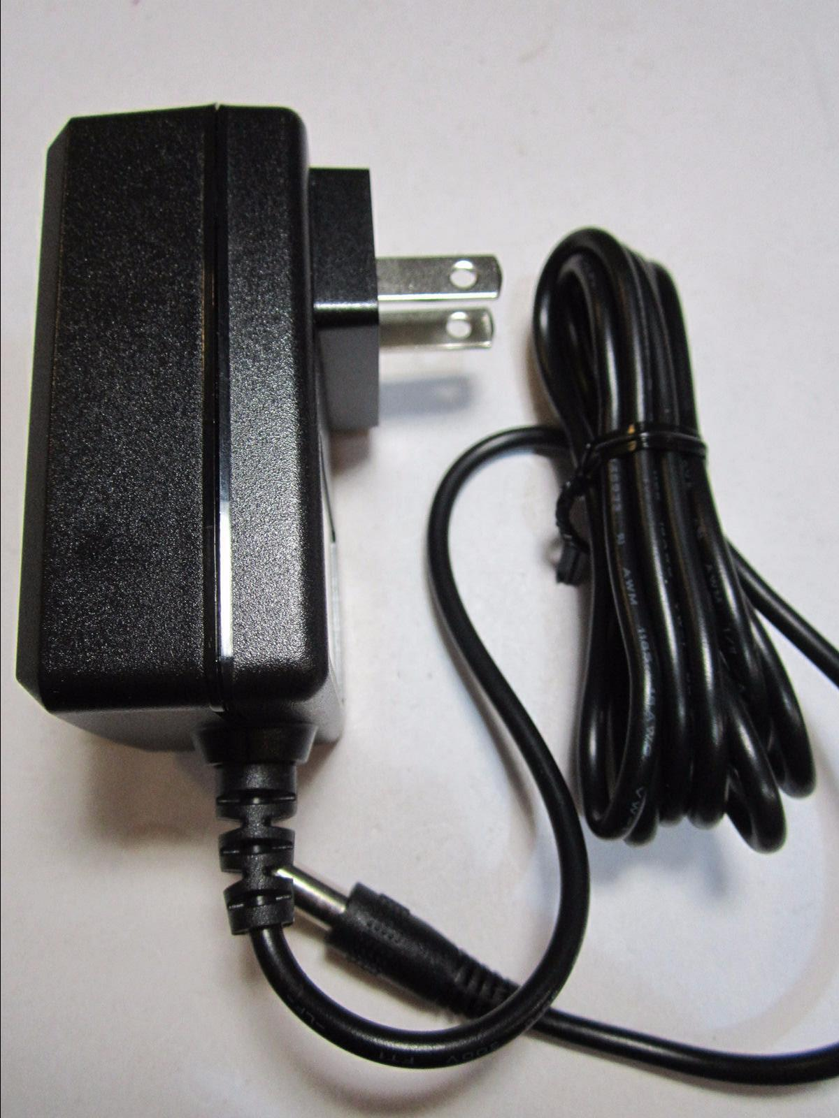 USA US American 5V 3A 2.5A AC-DC Switching Adaptor Power Supply 4mm x 1.7mm