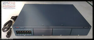 Phone Switching Systems & PBXs 4X8 36 Avaya IP Office 500V2 7.0 4 ...