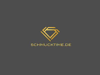 Schmuck-Mannheim