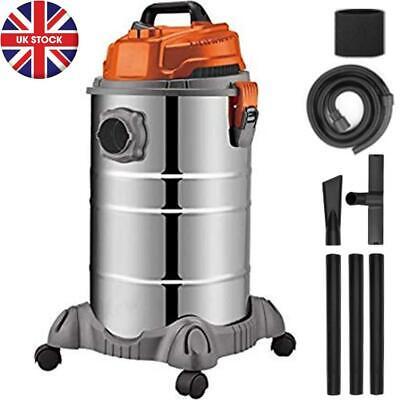 performance 1200w vacuum cleaner bags