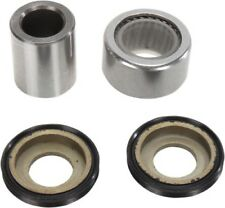 Bearing Connections Rear Shock Bearing//Seal Kit Upper For Kaw Klx Kx Suzuki Rm//Z