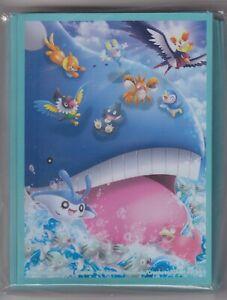 Pokemon Card 5Packs GYM Sword&Shield Promo vol.10 Japanese Gym Battle Limited B