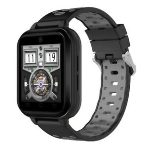 Q1-Pro-Smart-Watch-Your-Phone-On-a-Wrist-Apple-amp-Android-Compatible