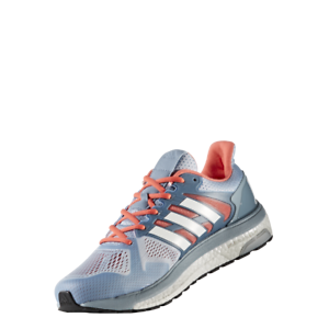 ADIDAS Supernova st w, Women's Sizes 8.5-10 Medium, Blue/Turquoise, NEW